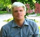 Anatoly Kruglov фотография #5