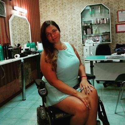 Катерина Артемьева