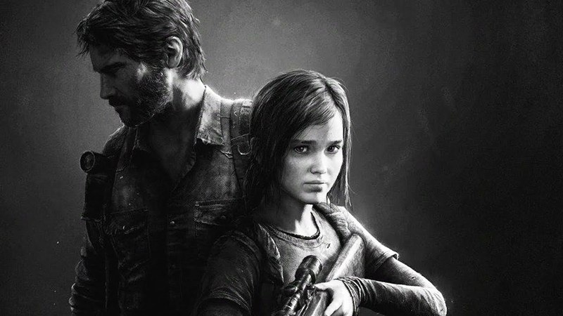 10 Mind-Blowing Facts You Never Knew About The Last Of Us