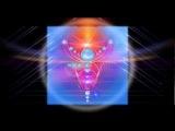 Janosh Meditation  Frequency