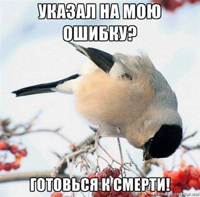 http://cs405329.userapi.com/v405329664/3b1f/44AxWyxufQM.jpg