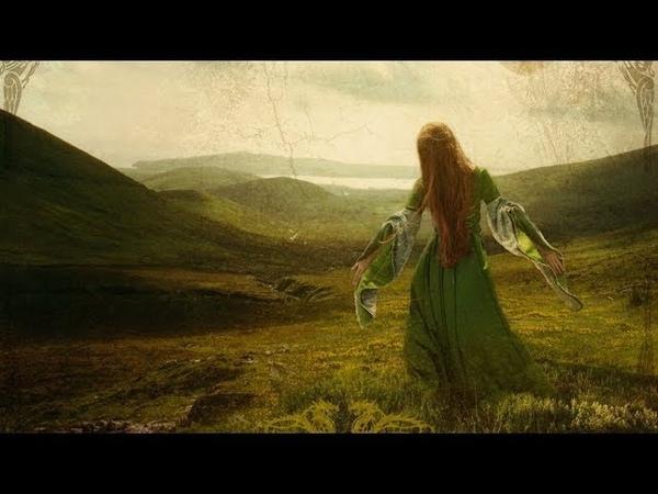 Песня о Дженни из Старых Камней (Game Of Thrones-S8E2 Jenny of Oldstones)