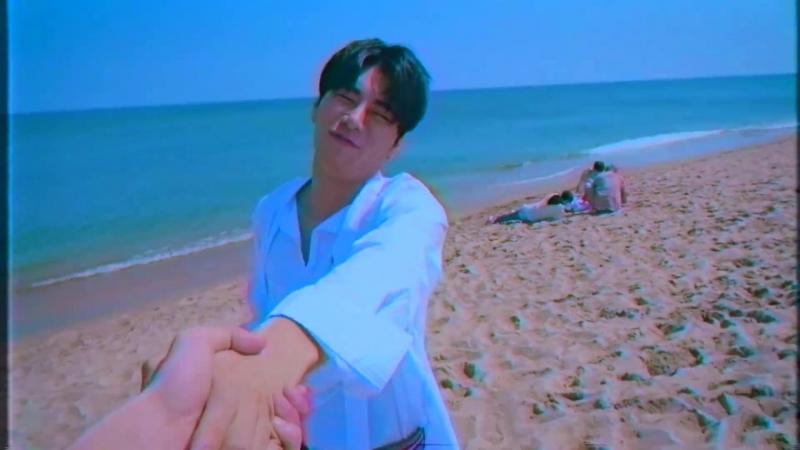 [MV] JBJ _ Call Your Name(부를게)