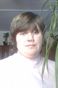 Надя Остапчук, 1 ноября 1978, Яшкуль, id196912466