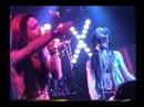 Tryx Live @ The Roxy 5 19 1990