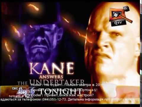 WWE SmackDown 17.09.2010 (QTV)