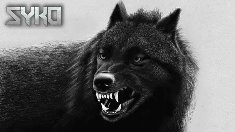 Syko - Apex Predator | Grime Instrumental { Rap Beat }