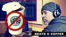 OG Producer Making FL Studio Trap Beats - No Starbucks Coffee!