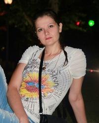 Беджанова Ксения (Левчук)