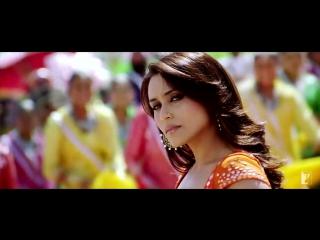 Discowale khisko - full song _ dil bole hadippa _ shahid kapoor _ rani mukerji