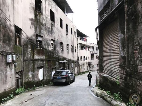 Как относятся к путешественникам в Китае Меня зовут Даня и мне 17 лет. Я со своей подругой Настей (16 лет) отправился в 2-х месячное путешествие по Юго-Восточной Азии: