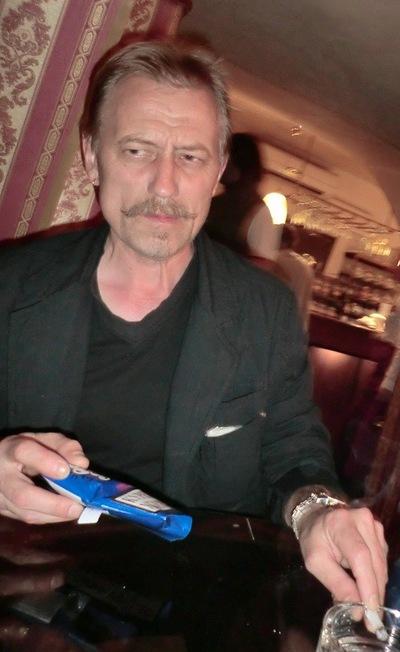 Андрей Коршунов, 2 января , Краснодар, id114796227