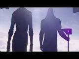 Стражи Галактики | ТВ-ролик #8