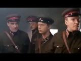НОВЫЕ ВОЕННЫЕ ФИЛЬМЫ БЕЗ БОЯ НЕ СДАВАТЬСЯ 1941 военные фильмы 2017 новые русские фи ...