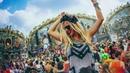 ✅ REMIXY 🎶 HITY 2018 ✅ NAJLEPSZA MUZYKA KLUBOWA ✅ ELECTRO DANCE MIX 2018 VSM World Media