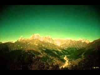 Qartuli popuri - Osuri - Daisi - Acharuli - Mtiuluri - Tushuri - ilouri