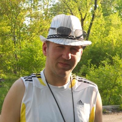 Виктор Пасечный, 31 мая 1987, Хабаровск, id221121327