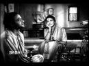 Mere Man Bhoola Bhhola Kaahe Dole Hemant Kumar Film Biraj Bahu 1954 Music Salil Chaudhary