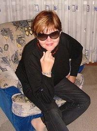 Елена Захарова, id217329735