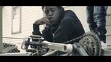 Nolove - Dangerous (Official Video) (NLE CEO)