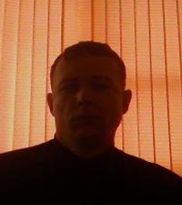 Евгений Куликов, 6 июля 1975, Москва, id190375722