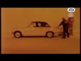 Bronski Beat (feat. Mark Almond) - I Feel Love (Johnny Remember Me) страница