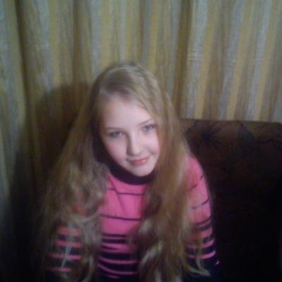 Мария Вахнина, 14 августа , Воткинск, id194127729