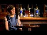 Girls Season 3: Inside the Episode #12 (HBO)