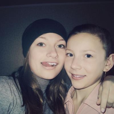 Лиза Мурина, 9 марта , Уфа, id140841540