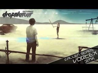 Moombahcore: OKZIDE - Fallen Stars (Vortex Remix)