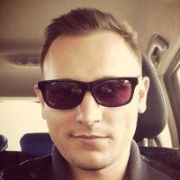 Аватар Владимира Шаповалова