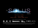 The Solus Project - Release Trailer