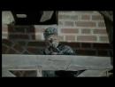 Снайпер: оружие возмездия (2009)|Эпизод из фильма