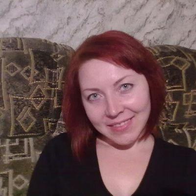 Наталья Панкеева, 7 января , Горловка, id167018644