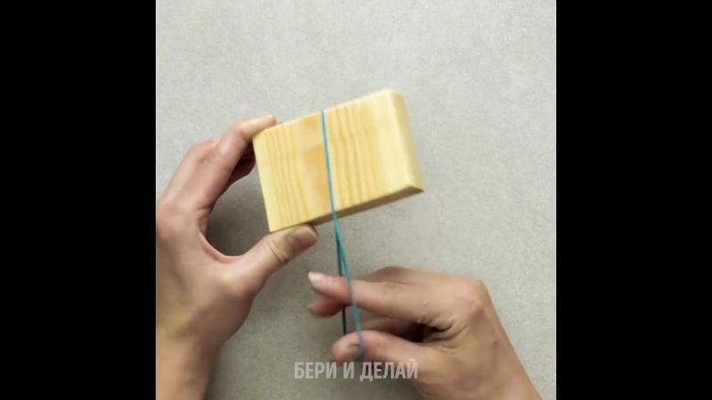 Изумительные идеи для покраски стен