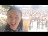 Фестиваль кубанского кваса анонс