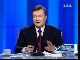 Песня на БИС специально для Донецких.....для тех кто еще хочет стать россиянином....не стесняемся подпеваем Любимый город может спать спокойно...