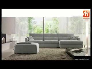 Угловые диваны Киев,  купить угловой диван в Киеве недорого