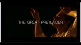 Jamala - The Great Pretender (Official Music Video) ПРЕМ'РА!!!