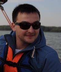 Сергей Левко