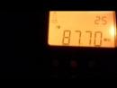 87.7 Iskelmä (Kotka)~179km