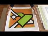 Bob Kessel - Sample Prints