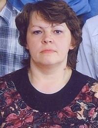 Елена Шустова, 31 декабря , Нижний Новгород, id176607771