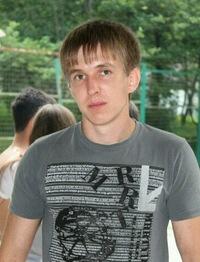 Евгений Боронин, 9 августа 1989, Сочи, id23228883