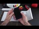 HiSense A2 Pro: E-Ink Dual-Display Smartphone - Unboxing [Deutsch] | CECT-SHOP