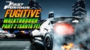 The Fast And The Furious Fugitive 3D - Walkthrough - Part 2 Santa Fe Java Mobile Game