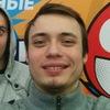 Kirill Danshin