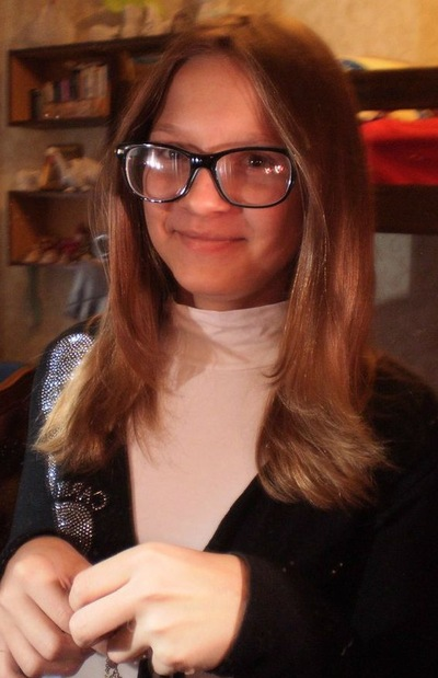 Танька Мазурець, 3 февраля 1999, Кузнецовск, id214110297