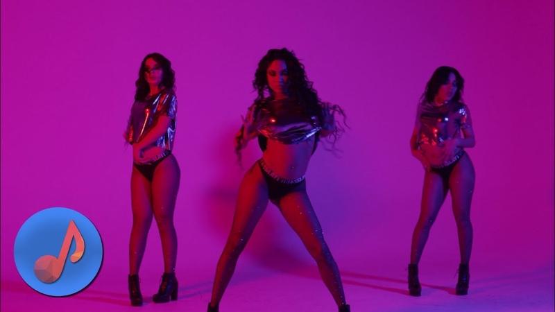 Данила Мастер Franky Rey SexyPaMi НОВЫЕ КЛИПЫ 2018