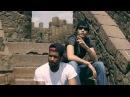 Creepa - Struggle feat. Rome Depz Net Video 2013